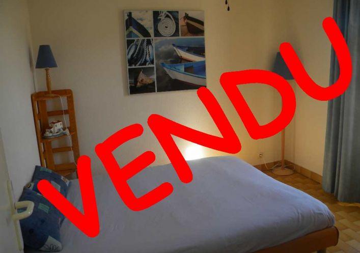 A vendre La Grande Motte 342791020 Home office immobilier