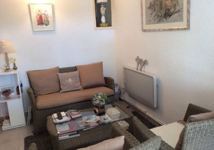 A vendre La Grande Motte 342791025 Home office immobilier
