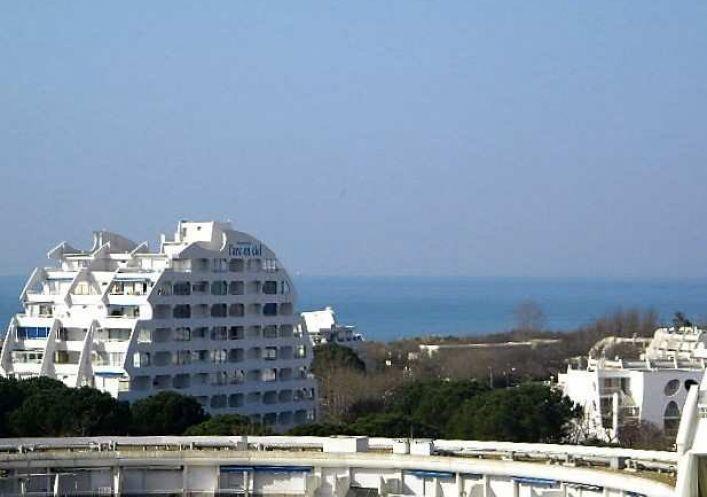 A vendre La Grande Motte 342791026 Home office immobilier