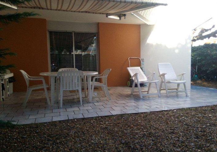 En location saisonni�re La Grande Motte 342791029 Home office immobilier