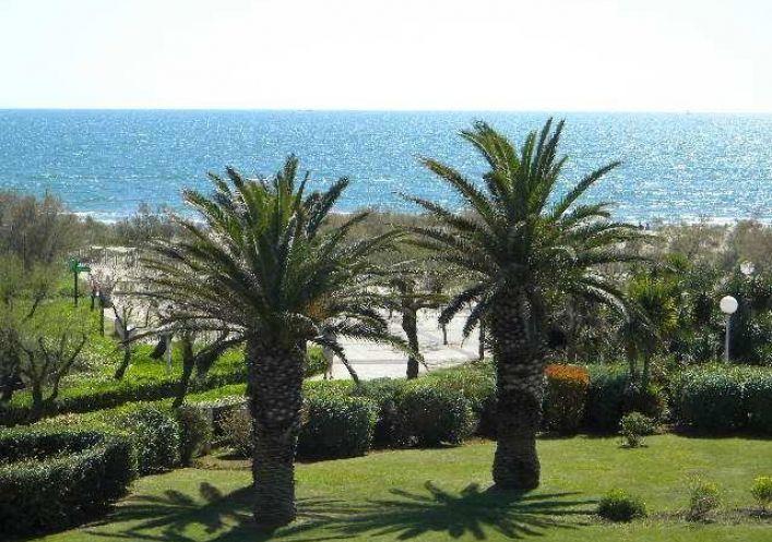 A vendre La Grande Motte 342791033 Home office immobilier
