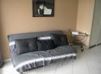 en location saisonnière  La Grande-motte | Réf 342791034 - Home office immobilier