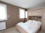 En location saisonnière La Grande Motte 342791034 Home office immobilier