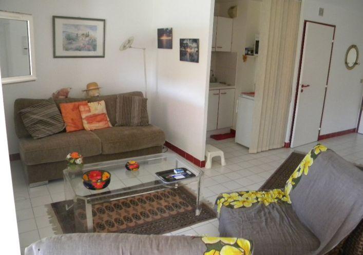A vendre La Grande Motte 342791038 Home office immobilier