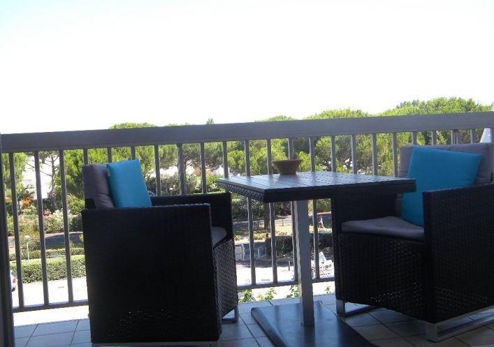 A vendre La Grande Motte 342791041 Home office immobilier