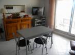 En location saisonnière La Grande Motte 342791044 Home office immobilier