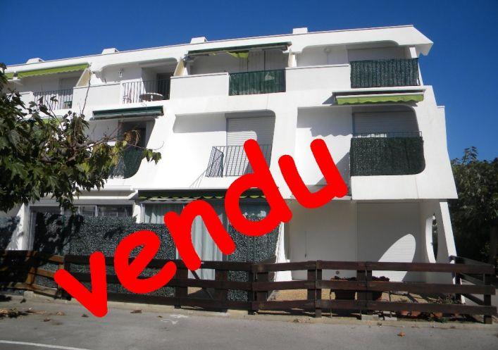 A vendre La Grande Motte 342791049 Home office immobilier