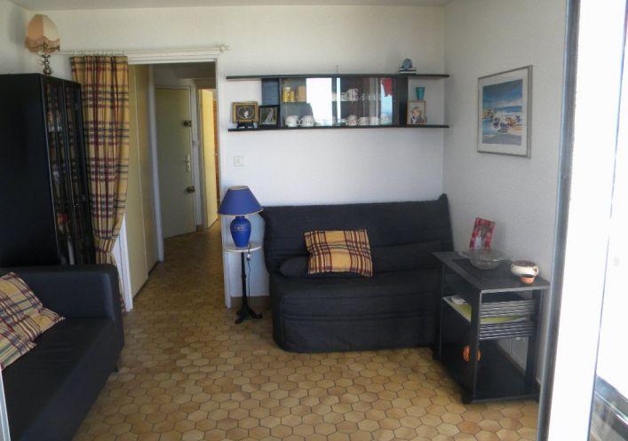 A vendre La Grande Motte 342791050 Home office immobilier