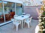 A vendre La Grande Motte 342791051 Home office immobilier