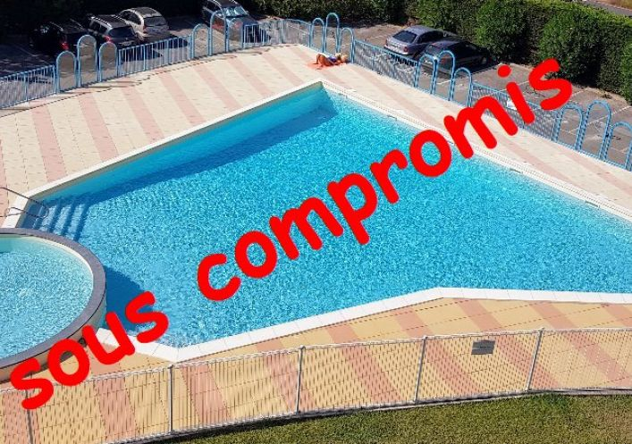 A vendre La Grande Motte 342791051 Home office immobilier