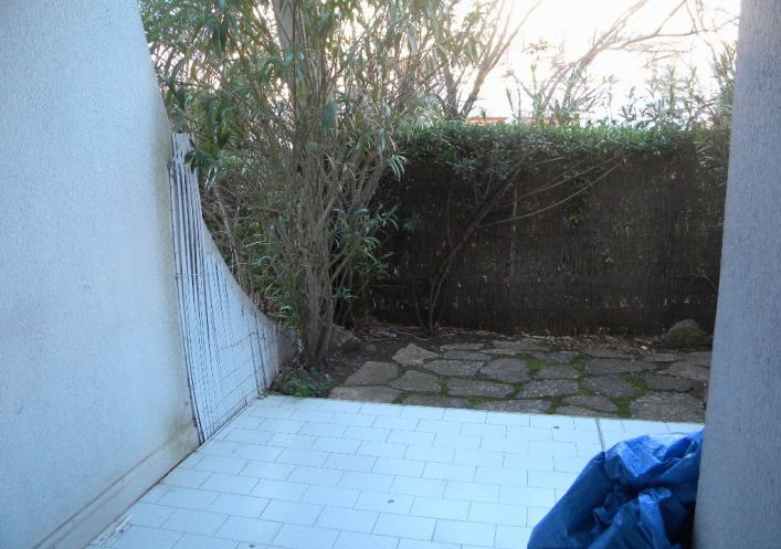 A vendre La Grande Motte 342791055 Home office immobilier