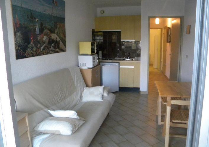 A vendre La Grande Motte 342791056 Home office immobilier