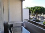 A vendre La Grande Motte 342791057 Home office immobilier