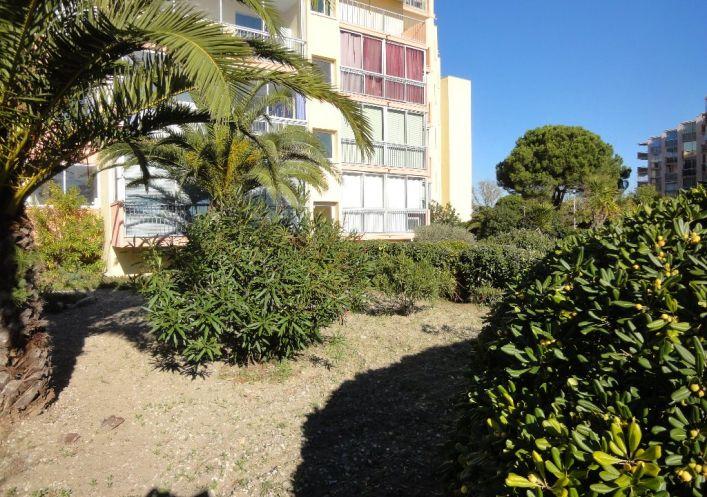 A vendre Le Grau Du Roi 342791058 Home office immobilier