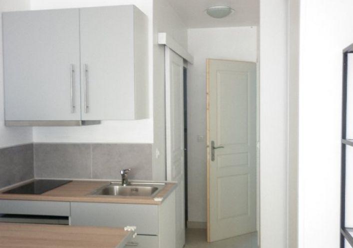 A vendre La Grande Motte 342791059 Home office immobilier