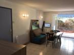 A vendre Le Grau Du Roi 342791061 Home office immobilier