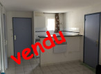 A vendre Le Grau Du Roi 342791061 Home office immobilier