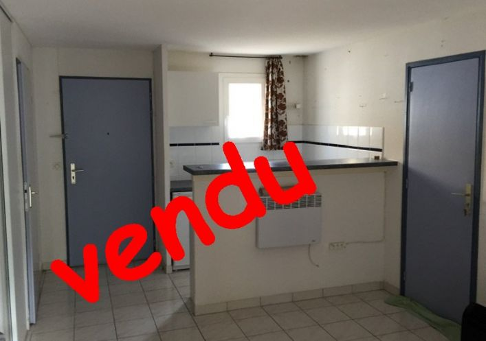For sale Le Grau Du Roi 342791061 Home office immobilier