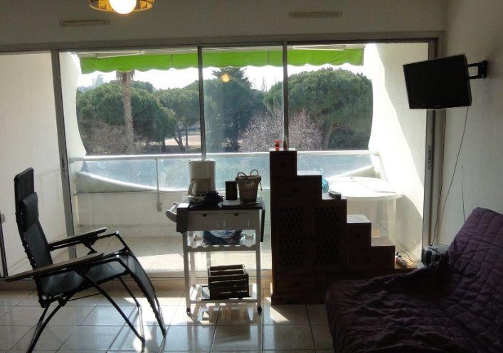A vendre La Grande Motte 342791063 Home office immobilier