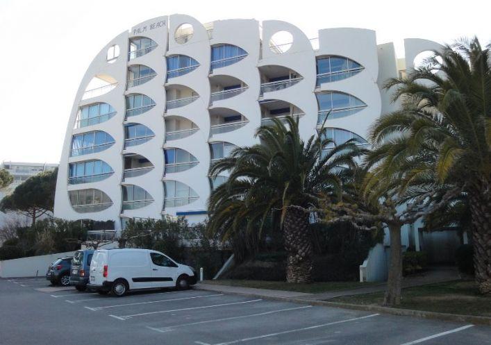 A vendre La Grande Motte 342791064 Home office immobilier