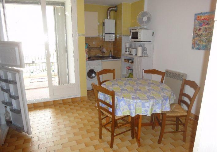 A vendre La Grande Motte 342791066 Home office immobilier
