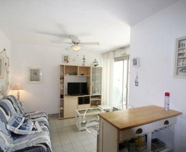 For sale La Grande Motte  342791069 Home office immobilier