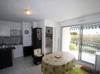 A vendre La Grande Motte 342791070 Home office immobilier