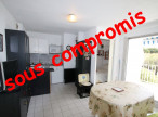 For sale La Grande Motte 342791070 Home office immobilier