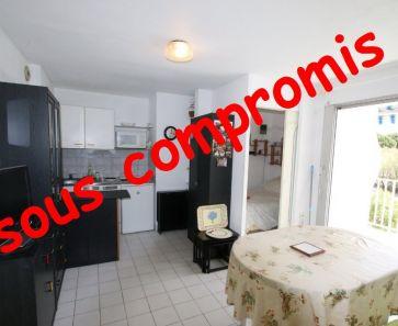 For sale La Grande Motte  342791070 Home office immobilier
