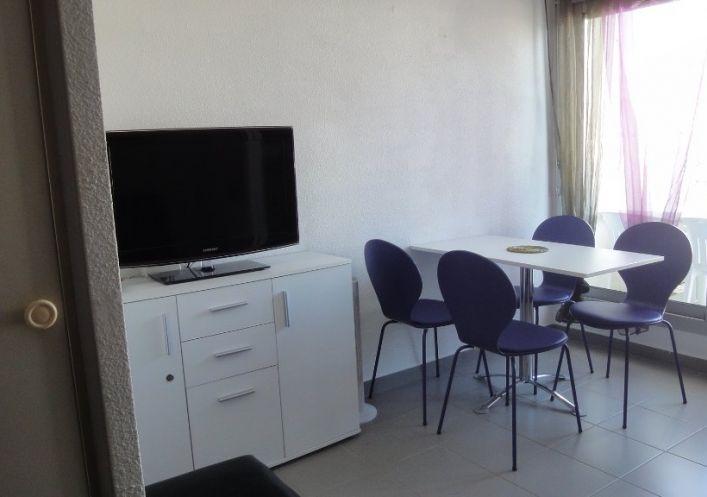 A vendre La Grande Motte 342791071 Home office immobilier