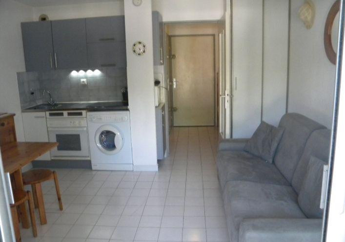A vendre La Grande Motte 342791073 Home office immobilier
