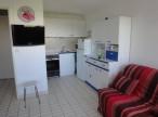 A vendre La Grande Motte 342791080 Home office immobilier