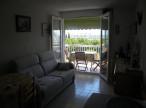 En location saisonnière La Grande Motte 342791083 Home office immobilier