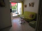 A vendre La Grande Motte 342791085 Home office immobilier