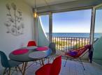 En location saisonnière La Grande Motte 342791087 Home office immobilier