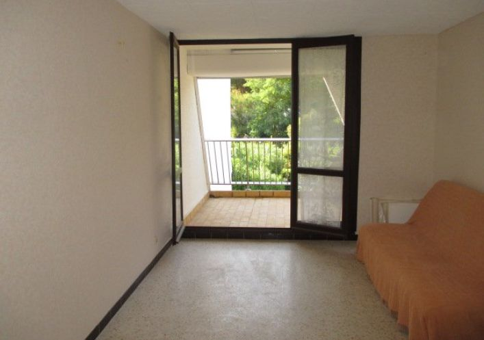 A vendre La Grande Motte 342791090 Home office immobilier