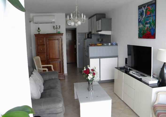 A vendre La Grande Motte 342791091 Home office immobilier