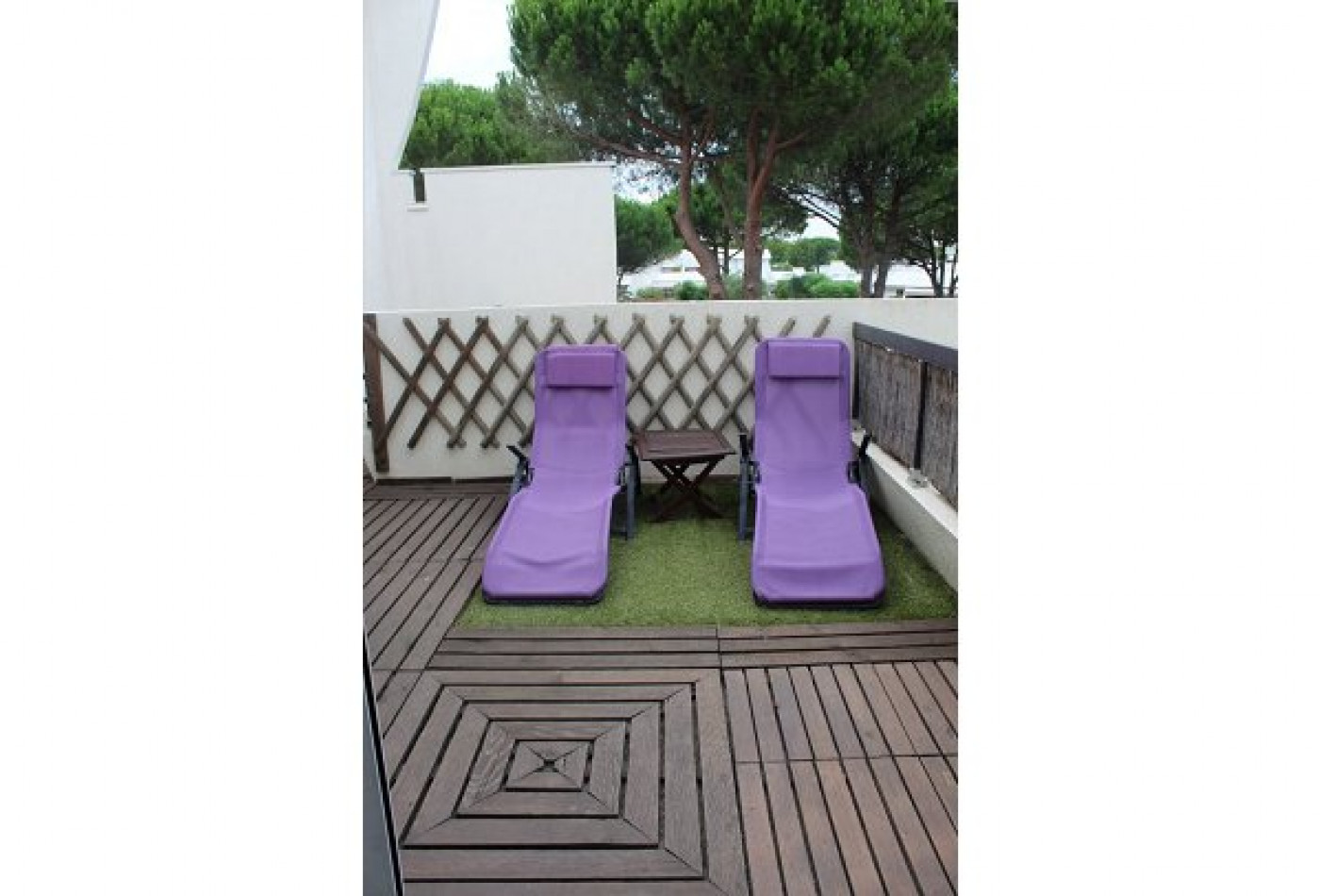 A vendre La Grande Motte 342791092 Home office immobilier
