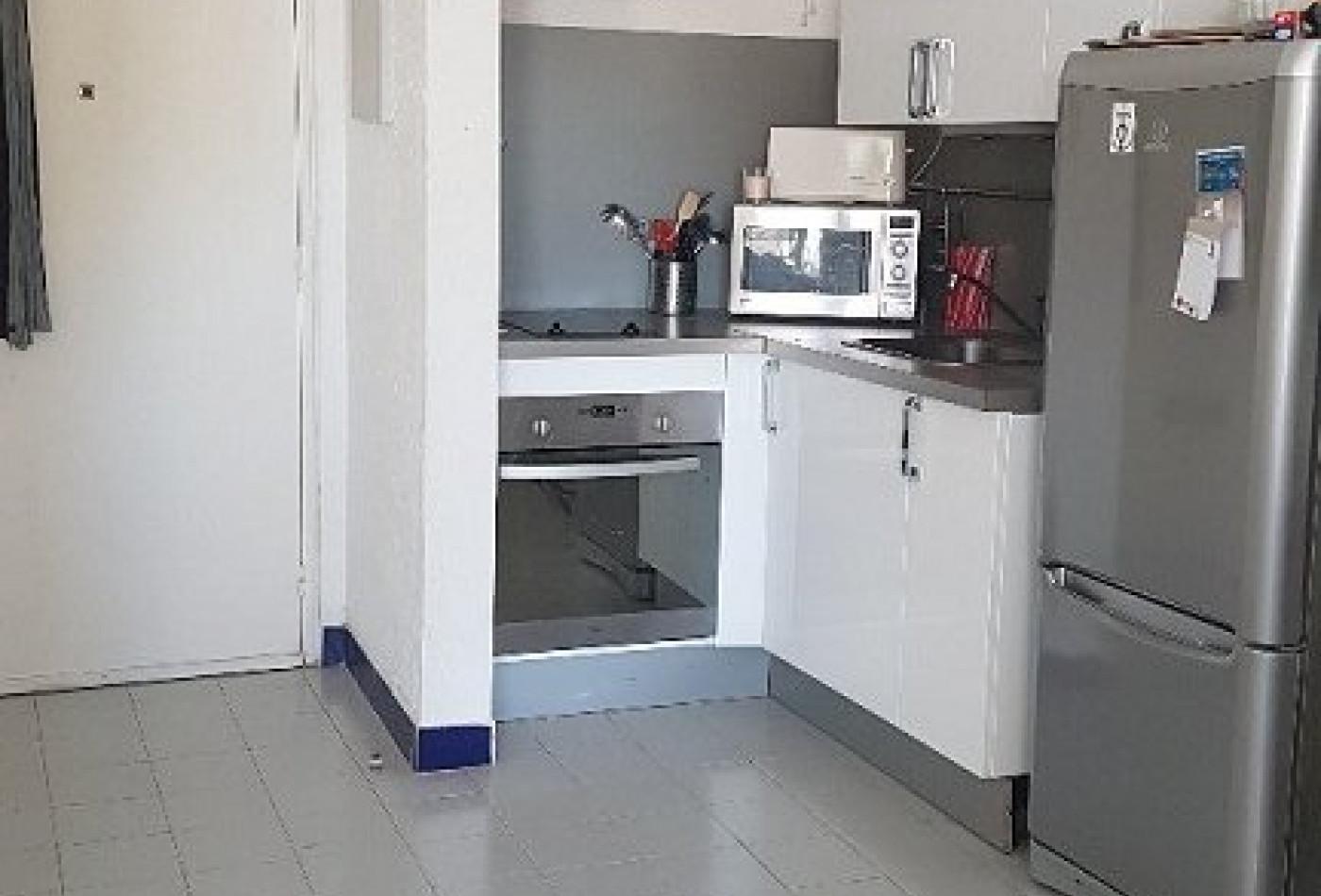 A vendre La Grande Motte 342791093 Home office immobilier
