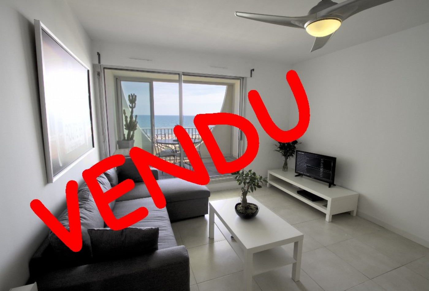 A vendre La Grande Motte 342791095 Home office immobilier