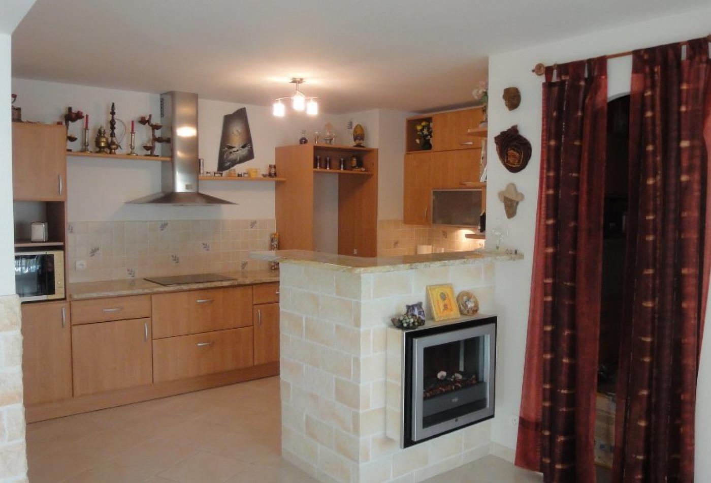 A vendre La Grande Motte 342791096 Home office immobilier