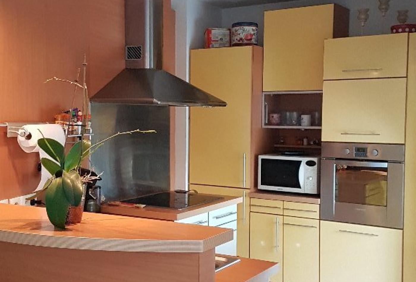 A vendre La Grande Motte 342791099 Home office immobilier