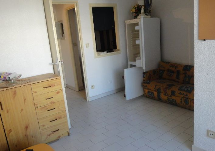 For sale La Grande Motte 342791101 Home office immobilier
