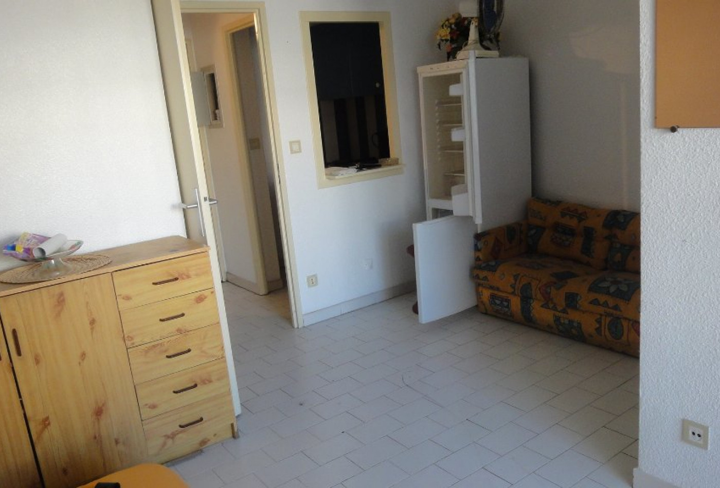 A vendre La Grande Motte 342791101 Home office immobilier