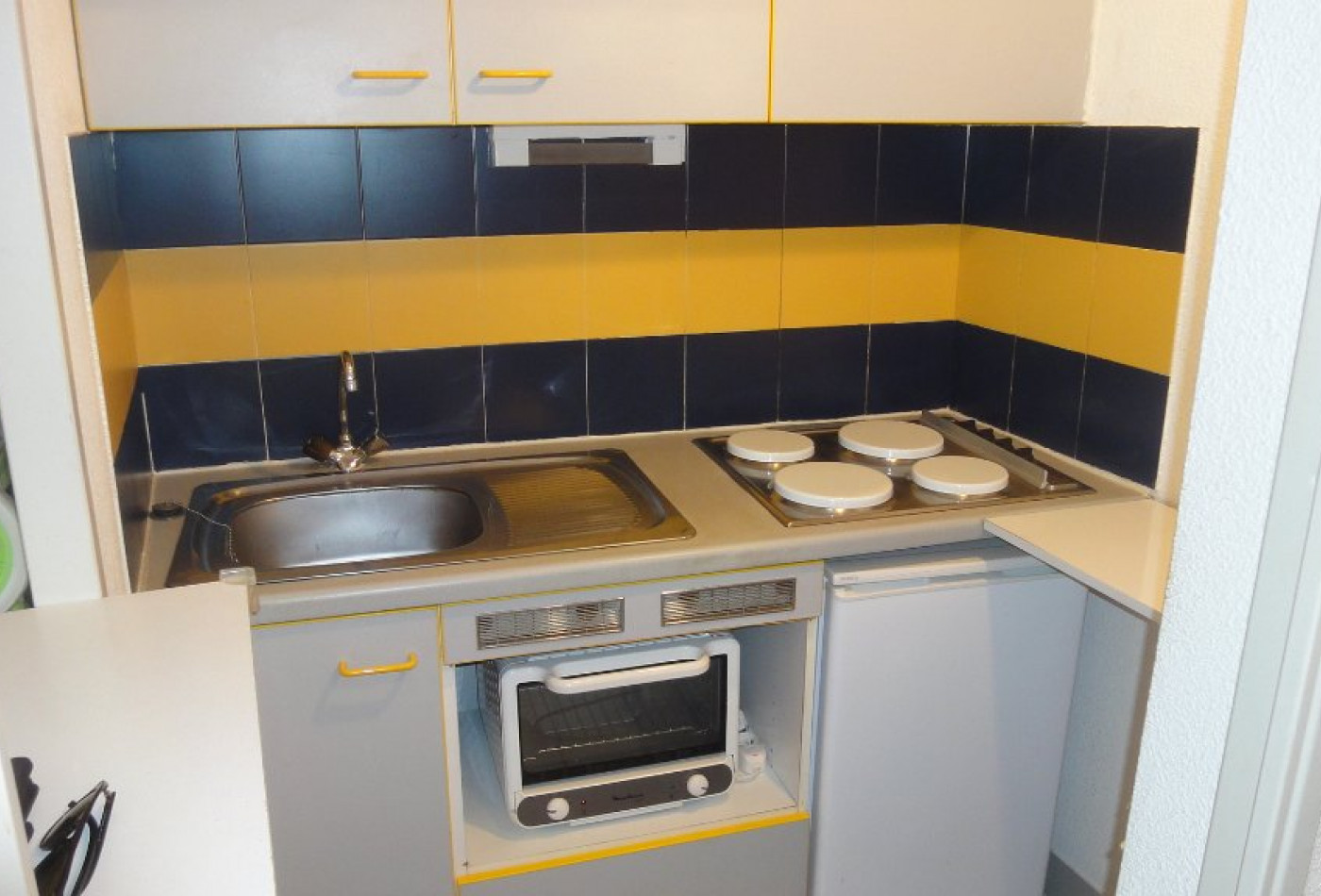 A vendre La Grande Motte 342791104 Home office immobilier