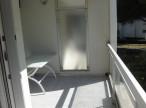 A vendre La Grande Motte 342791105 Home office immobilier
