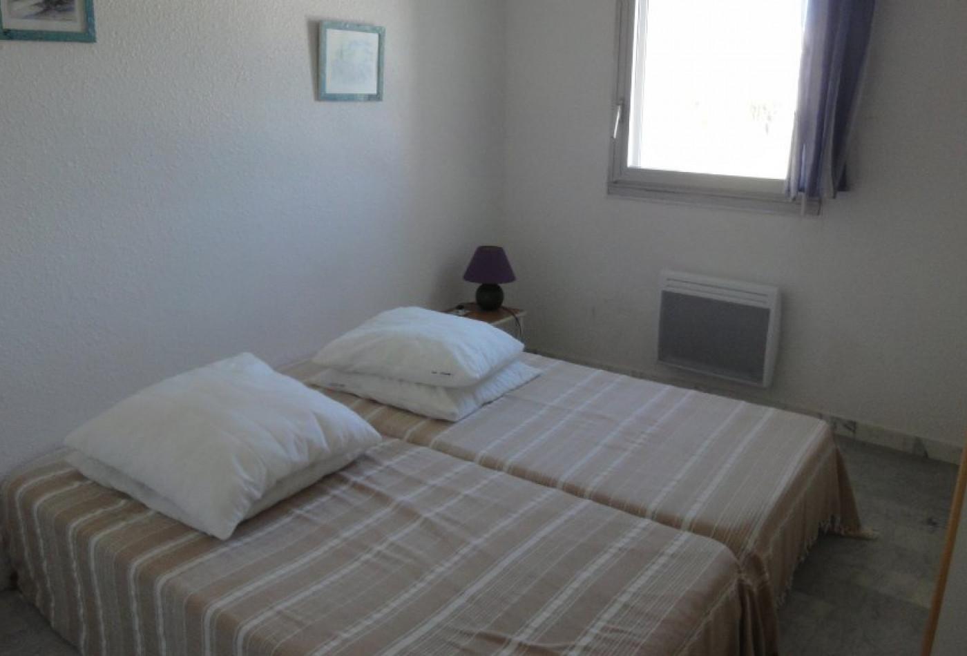 A vendre La Grande Motte 342791108 Home office immobilier