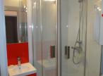 A vendre La Grande Motte 342791109 Home office immobilier