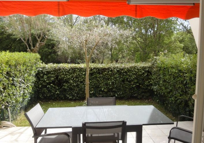 En location saisonni�re La Grande Motte 342791114 Home office immobilier