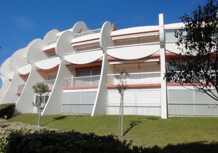 A vendre La Grande Motte 342791115 Home office immobilier